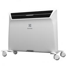 Конвектор ECH/AG2 – 500 EF