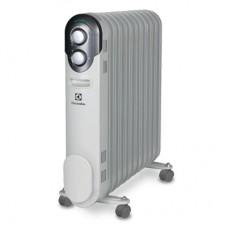 Масляный радиатор EOH/M-1221