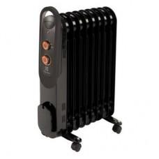 Масляный радиатор EOH/M-4209