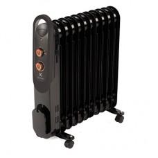 Масляный радиатор EOH/M-4221