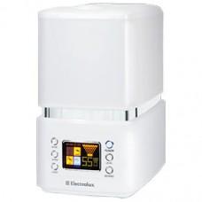 Увлажнитель воздуха (Ультразвуковой) EHU-3510D