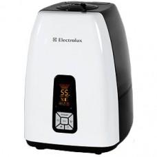 Увлажнитель воздуха (Ультразвуковой) EHU-5515D